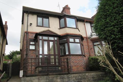 3 bedroom house to rent - Himley Road, Dudley