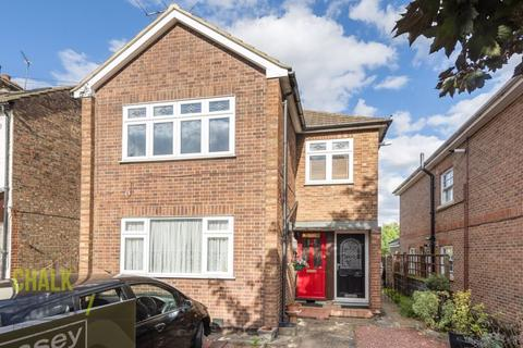 2 bedroom maisonette for sale - Saville Road, Chadwell Heath, RM6