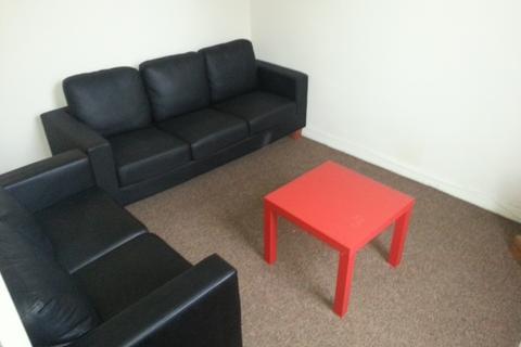 5 bedroom property to rent - Ilkeston Road, Lenton, Nottingham