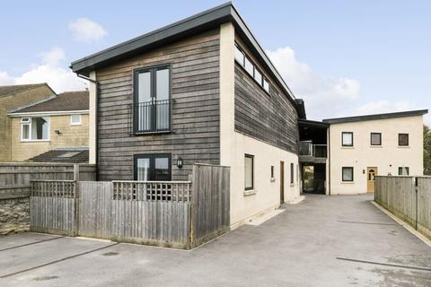 2 bedroom apartment to rent - Odd Down, Bath