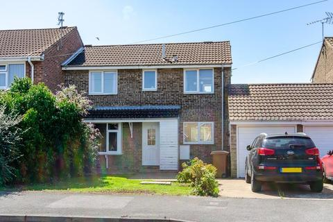4 bedroom semi-detached house for sale - Brevere Road, Hedon