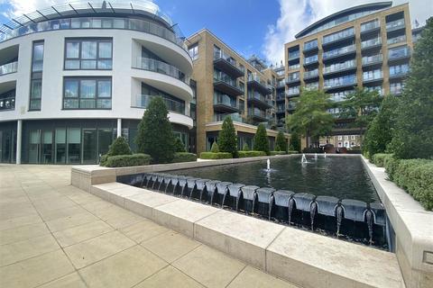 2 bedroom apartment for sale - Quayside House, Kew Bridge Road, TW8