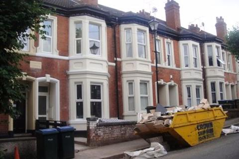 8 bedroom house to rent - MIDDLEBOROUGH ROAD, COUNDON, COVENTRY CV1 4DG