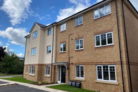 1 bedroom flat to rent - The Hazelwells, Stirchley, B30 3AP