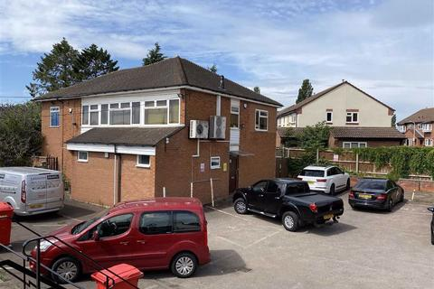 Property for sale - Leicester Road, Wigston, Leicester