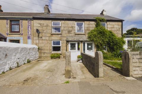2 bedroom cottage for sale - Leedstown, Hayle