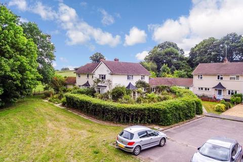 3 bedroom semi-detached house for sale - Brookside, Landford                                                            VIDEO TOUR