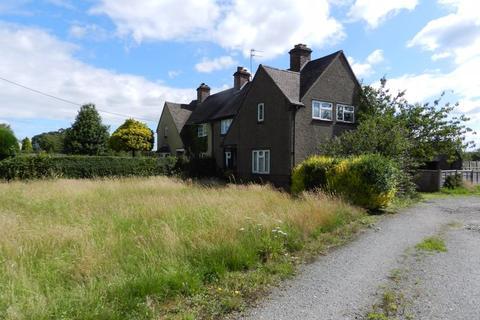 3 bedroom cottage for sale - Rodbaston, Penkridge, Stafford