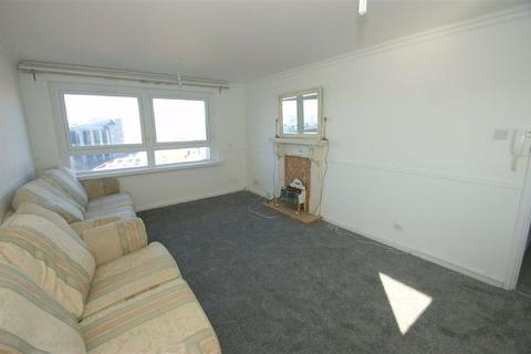 2 bedroom flat to rent - Shakespeare Court, LS9