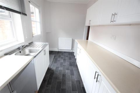 2 bedroom terraced house to rent - Beaconsfield Street, Darlington