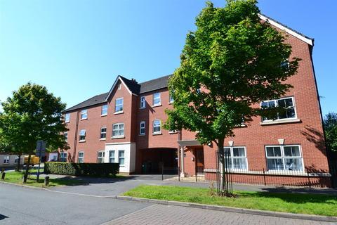 2 bedroom flat to rent - Brandwood Crescent, Birmingham