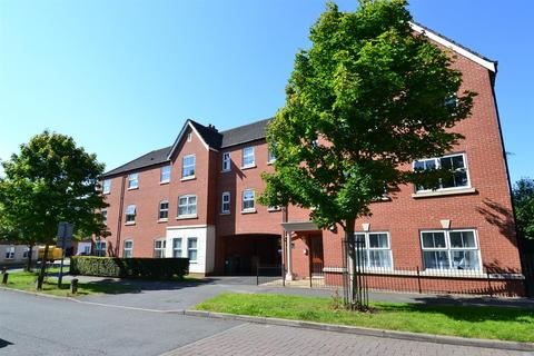 2 bedroom flat to rent - Brandwood Crescent, Birmingham