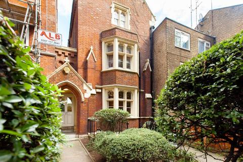 2 bedroom duplex for sale - St. James Court, Bethnal Green, London