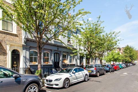 2 bedroom apartment for sale - Vivian Road, London