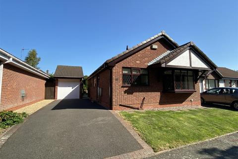 3 bedroom property for sale - Finningley Drive, Allestree, Derby
