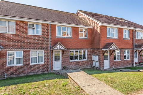 3 bedroom house for sale - Crown Hill, Seaford