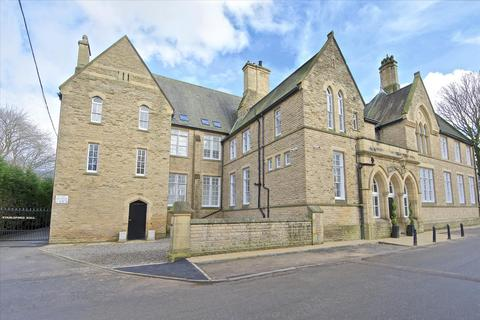 2 bedroom apartment to rent - Stableford Hall, Stableford Avenue, Monton