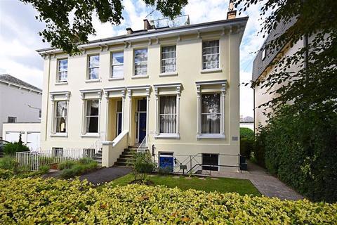 1 bedroom apartment for sale - Cranham Road, Cheltenham, Gloucestershire