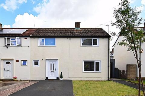 3 bedroom semi-detached house for sale - Welch Road, Cheltenham, Gloucestershire