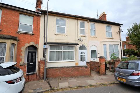 3 bedroom house to rent - Kings Road, Aylesbury