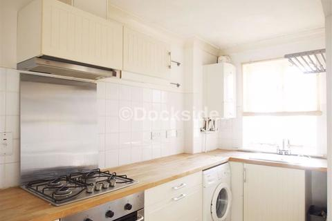 1 bedroom apartment to rent - Semple Gardens, Chatham