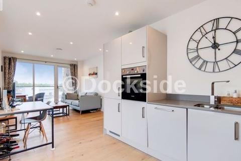 1 bedroom apartment for sale - Prospect Row, London