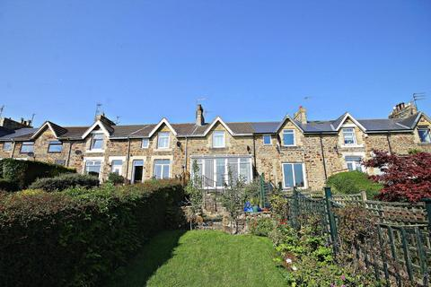2 bedroom house for sale - Institute Terrace, Billy Row, Crook