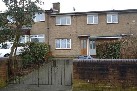 3 bedroom terraced house to rent - Tinmeadow Crescent, Birmingham