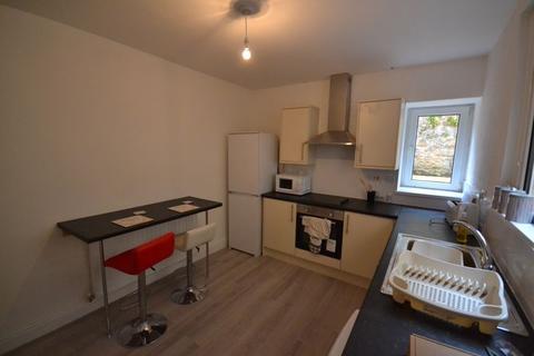 5 bedroom terraced house for sale - Babtist Well, Swansea