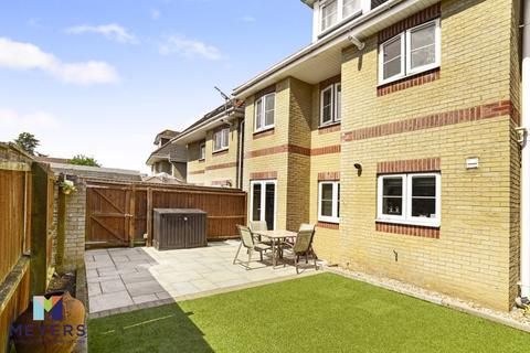 2 bedroom apartment for sale - Woodside Road, Southbourne, BH5