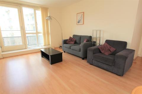 2 bedroom apartment for sale - Aspect 14, Elmwood Lane, Leeds