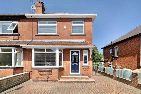 3 bedroom semi-detached house for sale - Finkle Lane, Gildersome