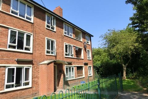 3 bedroom property for sale - Barrows Lane, Sheldon, Birmingham