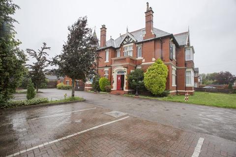 Studio for sale - Tulketh Road, Preston