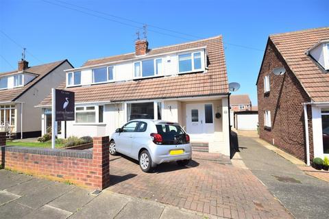 3 bedroom semi-detached house for sale - Laurel Grove, Tunstall, Sunderland