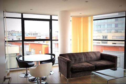 1 bedroom block of apartments for sale - ONE & TWO BEDROOM APARTMENTS, Manchester City Center