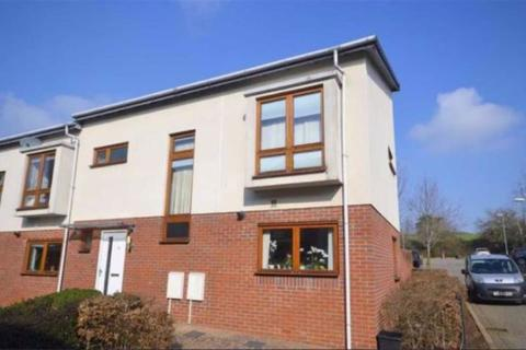 3 bedroom house to rent - Great Mead, Chippenham, Wiltshire