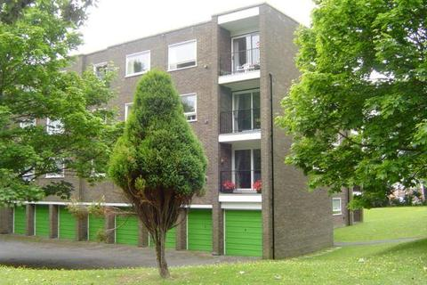 3 bedroom flat to rent - Broadstairs