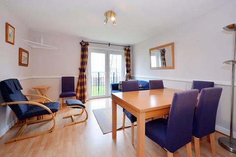 2 bedroom apartment for sale - Ferguson Close, London, E14