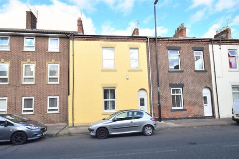 3 bedroom terraced house for sale - Gladstone, Roker, Sunderland