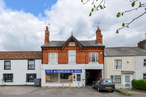 1 bedroom apartment to rent - Station Road, Kirton
