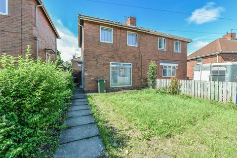 3 bedroom semi-detached house for sale - Almond Crescent, Gateshead