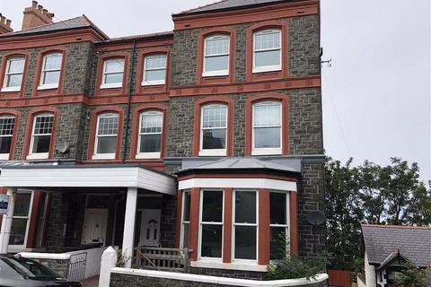 6 bedroom semi-detached house for sale - Esplanade, Penmaenmawr, Conwy