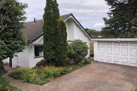 3 bedroom detached bungalow for sale - Bryn Y Coed, Deganwy, Conwy
