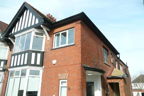 3 bedroom flat to rent - Queens Parade, Cleethorpes