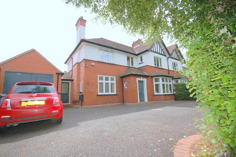 4 bedroom semi-detached house for sale - Crewe Road, Wistaston, Nantwich