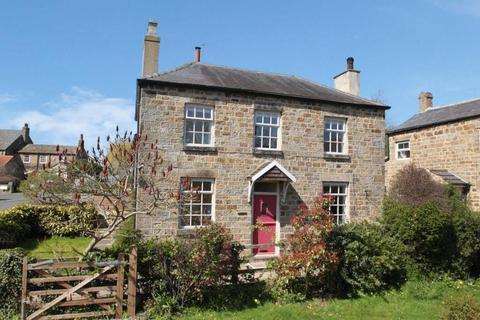 3 bedroom semi-detached house for sale - Town Street, Shaw Mills, Harrogate