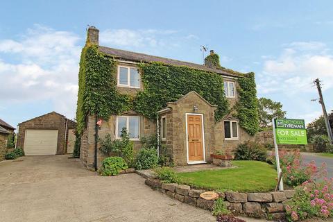 4 bedroom detached house to rent - Bishop Thornton, Harrogate