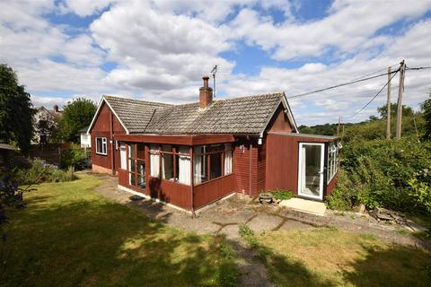 2 bedroom detached bungalow for sale - Chelmsford Road, Purleigh, Chelmsford