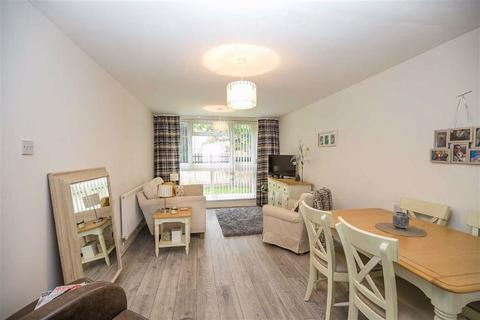 1 bedroom flat for sale - Hungerford Walk, Wythenshawe